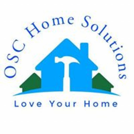 OSC Home Solutions
