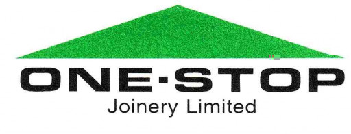 One Stop Joinery Ltd