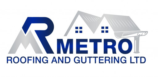 Metro Roofing And Guttering Ltd