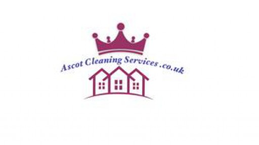 Ascot Cleaning Services