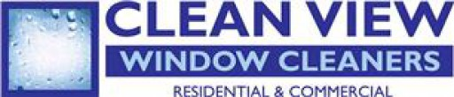 Clean View Window Cleaning