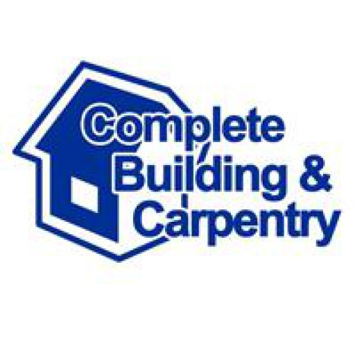 Complete Building and Carpentry Ltd