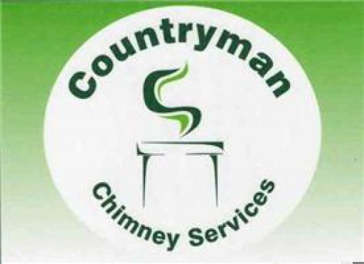 Countryman Chimney Services