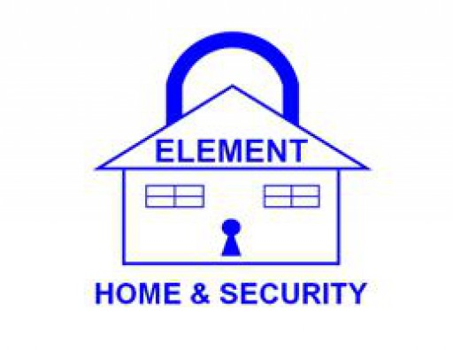 Element Home & Security