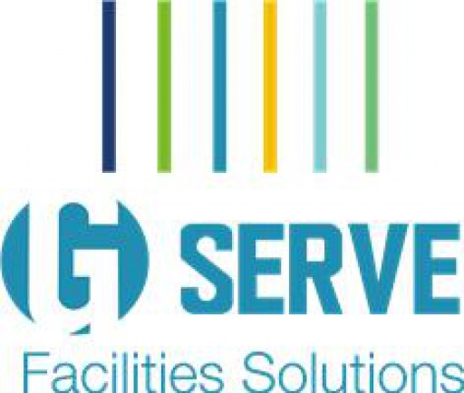 GServe Facilities Solutions
