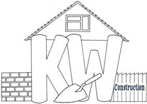 K W Construction South East Limited