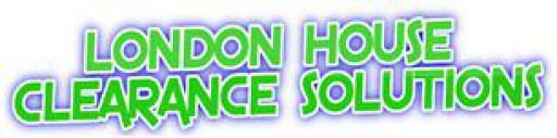 London House Clearance Solutions