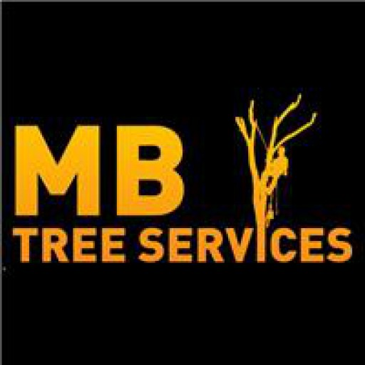 MB Tree Services