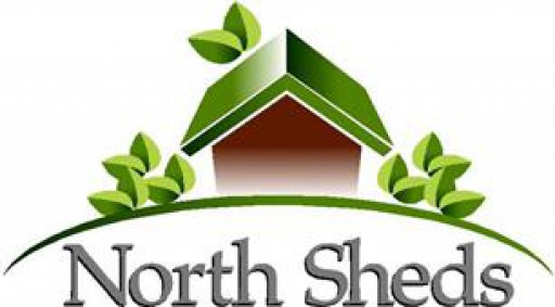 North Sheds - The Hot Tub Factory