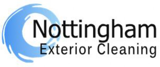 Nottingham Exterior Cleaning