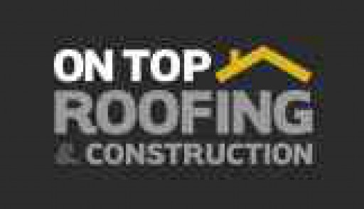 On Top Roofing