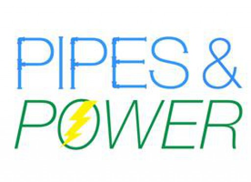Pipes And Power