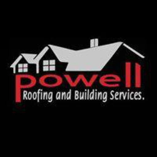 Powell Roofing & Building Services Ltd