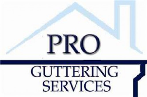 Pro Guttering Services