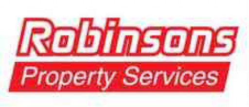 Robinsons Property Services