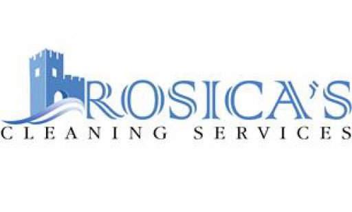 Rosica's Cleaning Services