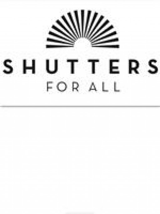 Shutters For All