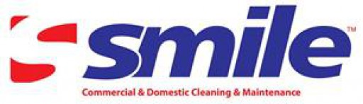 Smile Cleaning