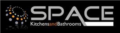 Space Kitchens And Bathrooms Ltd