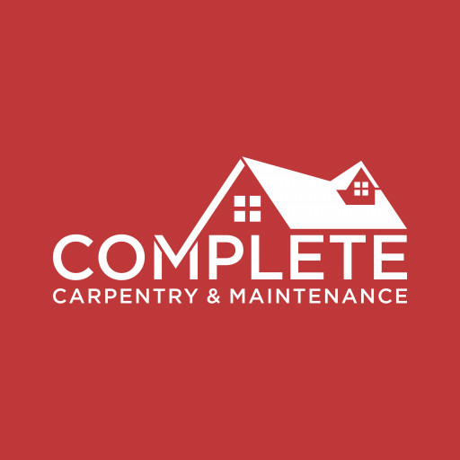 Complete Carpentry And Maintenance Ltd