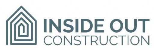 Inside Out Construction Limited