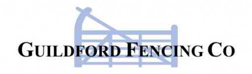 Guildford Fencing Co