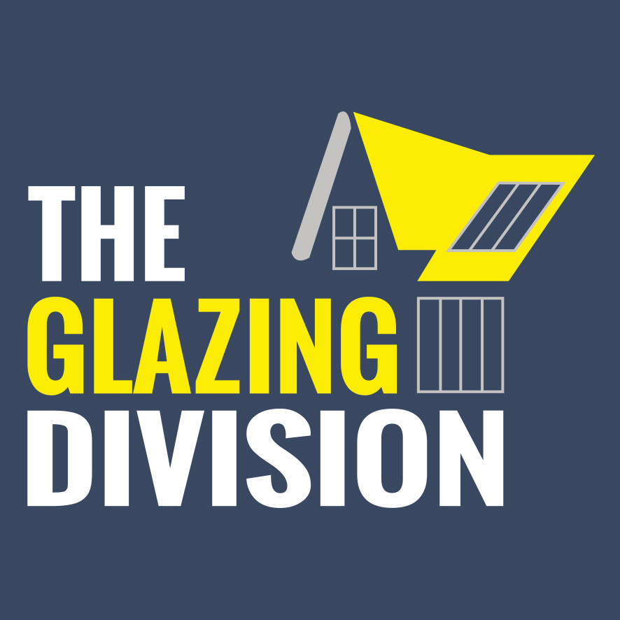 The Glazing Division