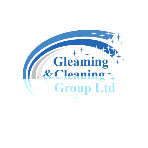 Gleaming & Cleaning Group Ltd