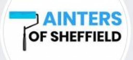 Painters Of Sheffield